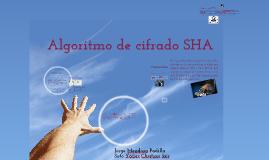 Copy of Copy of Algoritmo de encriptacion Sha1