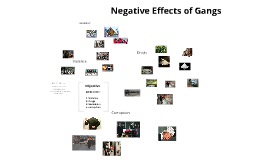 Gang Violence In America - Intro - YouTube |Gang Effect