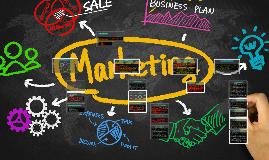 M8 - Técnicas de Marketing e Publicidade