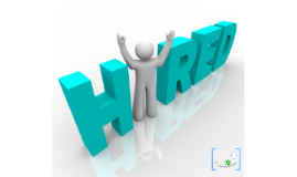 Recruiting PO Process (AMER) v2.1 03.16.12