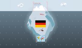 Santa Fe German Presentation