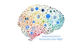 NeurotechUofT: Rabbit Hole Into the Brain (short)