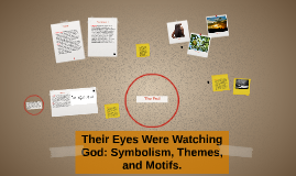 themes and motifs of their eyes Struggling with the themes of zora neale hurston's their eyes were watching god we've got the quick and easy lowdown on them here.