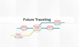 Future Traveling