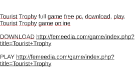 F1 2012 pc game free download full version