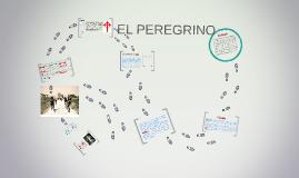 Copy of EL PEREGRINO - PAULO COELHO