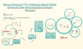 Sistem informasi filing dokumen rekam medis by bayu sambojo on prezi ccuart Images