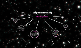 Copy of Stephen Hawking