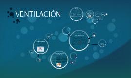 Copy of VENTILACION