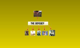 Odyssey Family Values