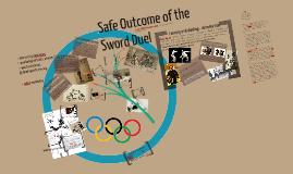 Trnava-2013_Safe_Outcome_of_the_Sword_Duel