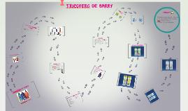 Copy of Copy of TRICOFERO DE BARRY