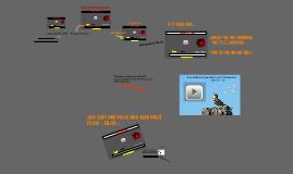Copy of MP3 Loader V1 (URL version)