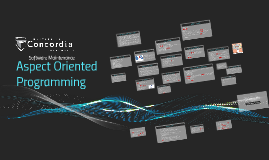 Copy of Aspect Oriented Programming