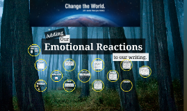 Copy of Copy of Exploring Emotions