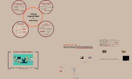 TIC/SDI/LDyA_Básico_Alfabetización Digital