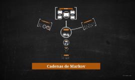 Copy of Cadenas de Markov