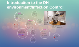 Introduction to DH environment