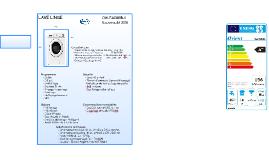 OW-F601018B-S