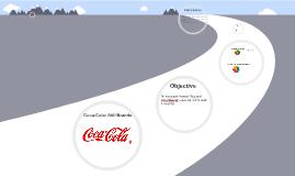 Coca Cola Still Brands Project