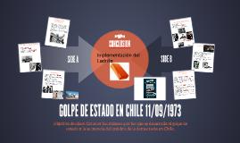 Copy of GOLPE DE ESTADO EN CHILE 11/09/1973