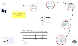 Copy of Epidemiologia