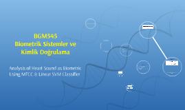 BGM545