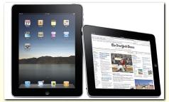 Copy of 123RF Apple iPad giveaway campaign