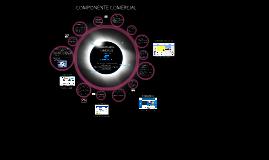 COMPONENTES COMERCIALES