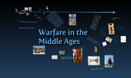 Copy of Weapons in the Middle Ages