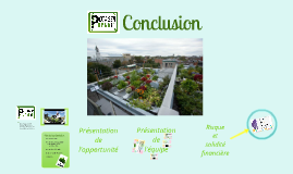 Copy of Potager Urbain