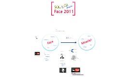 Face 2011