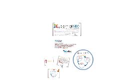 Joomla! 2.5 SEO en Google Analytics