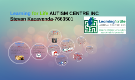 Learning for Life centre