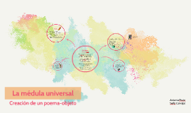 La médula universal