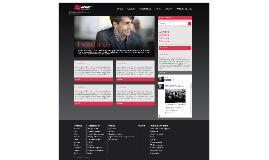 Avnet Solutions Portal