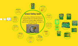 Green Valley Gold Introduction for Families
