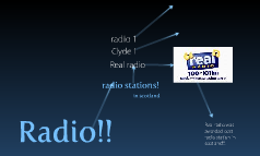 Radio !!!