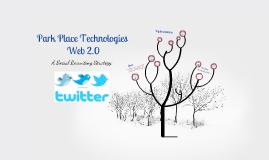 PPT Web 2.0 - Twitter