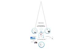 Copy of Global Media & Marketing