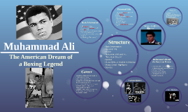 >Muhammad Ali
