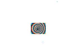 LSD Prezi