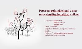 Integrantes: Javiera Rojas