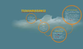 Copy of Tecnoadicciones