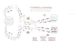 A Scholarly Celebration: an INFOhio Webinar