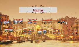 Copy of Copy of Venezia