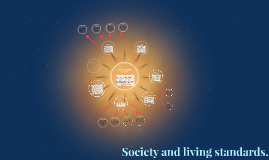 Copia de Society and living standards.