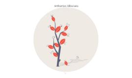 Arthurian Allusions