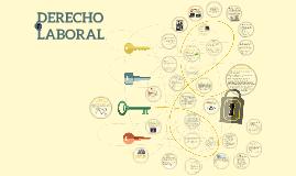 3. DERECHO LABORAL