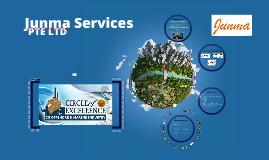 Junma Services